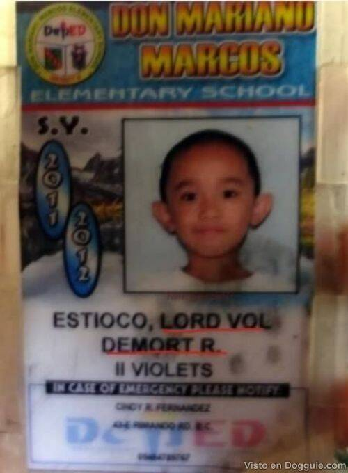 lord-voldemort-nombre-dni