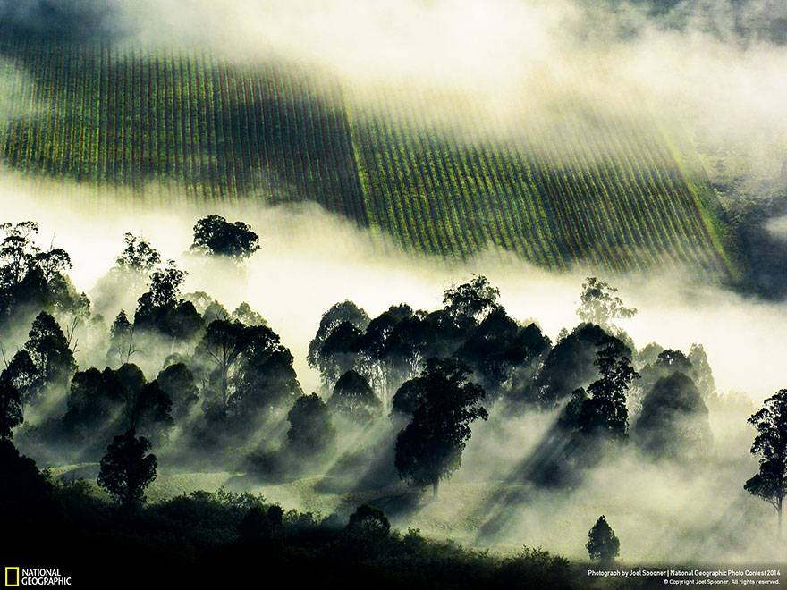nubes-kings-valley-national-geographic