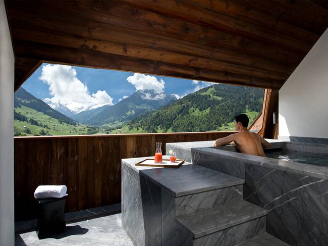 panorama-suite-teh-alpina-gstaad-suiza