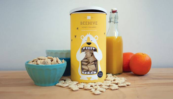 20 Packaging Designs That Are Really Cool and Amazing | Design and Idea - tinoshare.com - blogowebgo.com