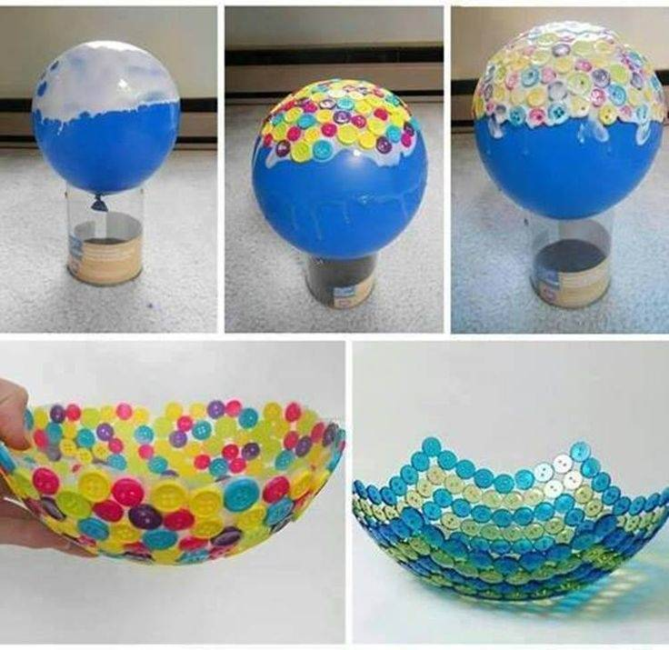 25 Amazing Things You Can Do With Balloons